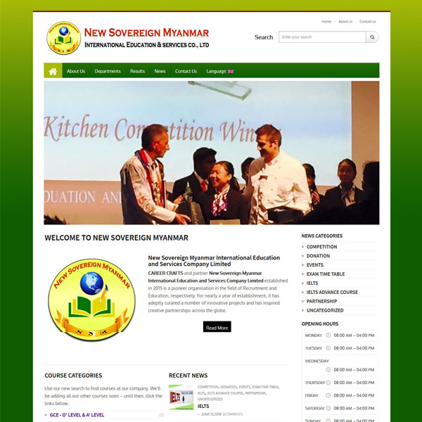 newsovereignmyanmar